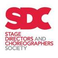 Show logo/thumbnail.