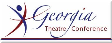 georgia theatre conference