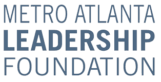 metroatl leadership
