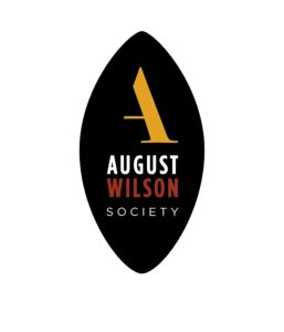 august-wilson-society-logo-jan-2017-1