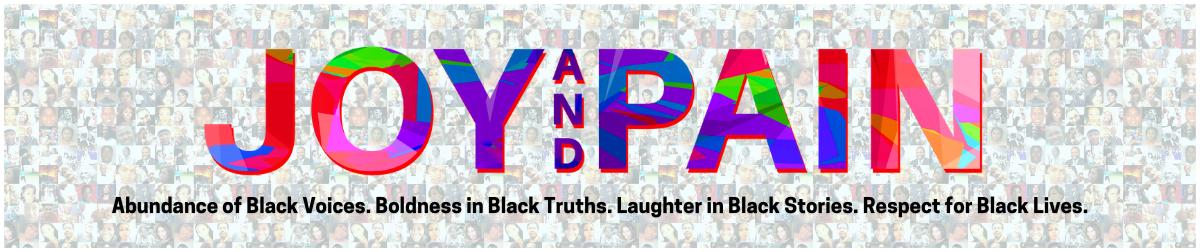 Joy and Pain: True Colors' 2019-20 Season Announcement