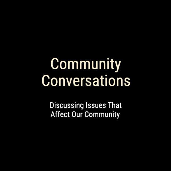 True Colors Theatre Community Conversations