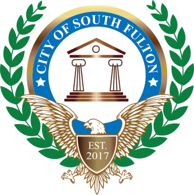 The City of South Fulton
