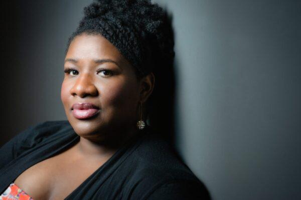 Ronnita Miller: True Colors Community Conversation Panelist: Black Voices in Classical Music