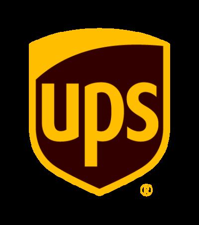 UPS: True Colors Theatre Company Sponsor