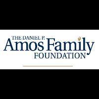 The Daniel P. Amos Family Foundation