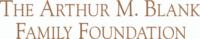 The Arthur M. Blank Foundation