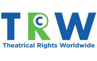 True Colors Theatre Partners with Theatrical Rights Wordlwide