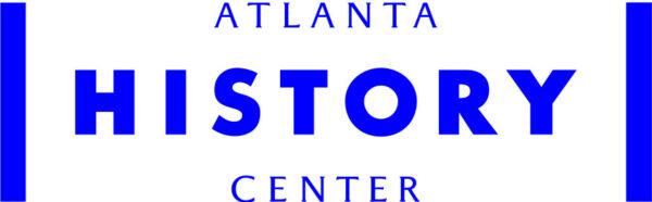 Atlanta History Center: True Colors Theatre Company Community Conversations Partner